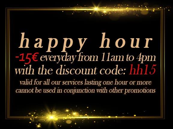 Happy-Hour-EN-Massage-Paris-6-Saint-Germain