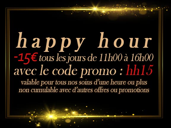 Happy-Hour-FR-Massage-Paris-6-Saint-Germain
